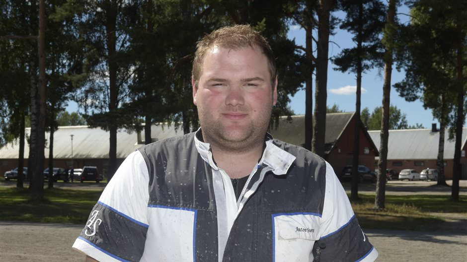 Anton Sverre.jpg (1)