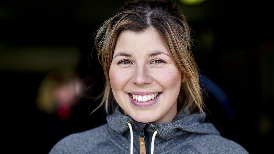 Sandra Eriksson.jpg (1)